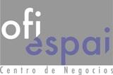 Ofiespai Centro de Negocios Castellón