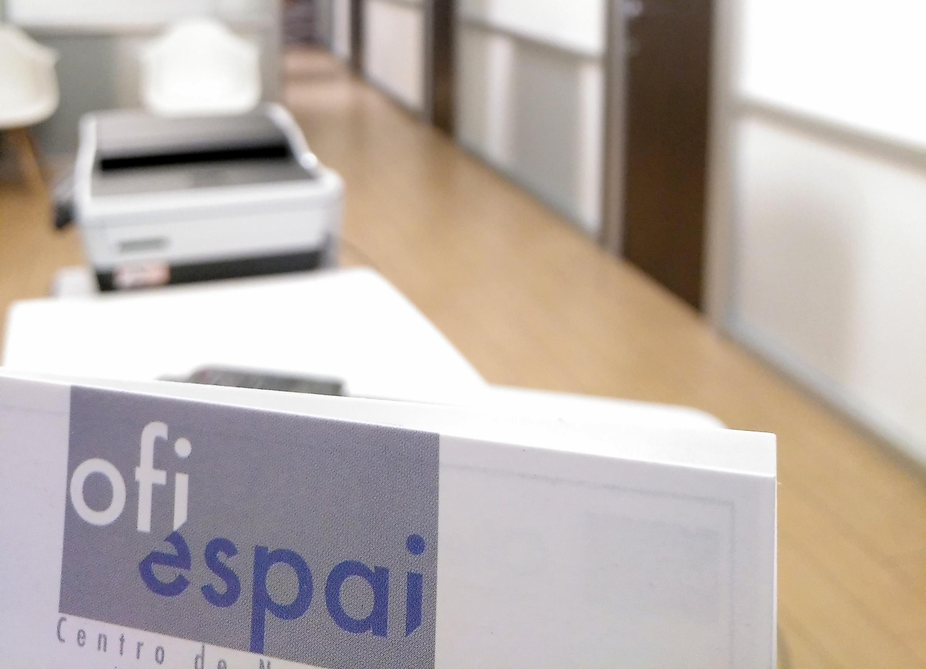 Domiciliación Social para Empresas en Castellón
