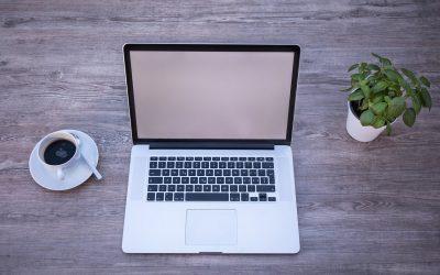 Oficina Virtual, el servicio idóneo para mi empresa Online.