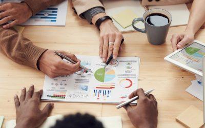 Beneficios de alquilar una Sala en un Centro de Negocios