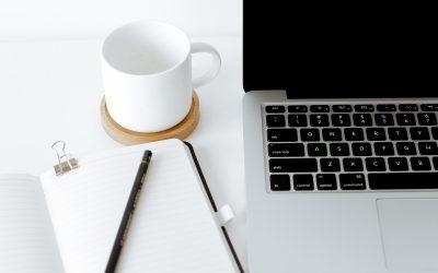 Teletrabajo: Apuesta por tu propio modelo de oficina