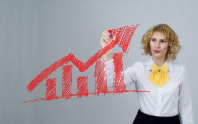 ¿Tu empresa se encuentra en un mal momento de ventas? Estos consejos te ayudarán.