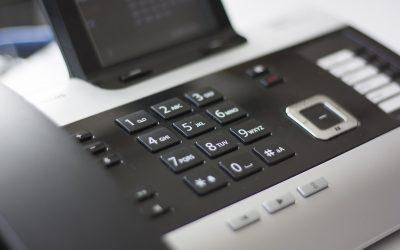 Atención telefónica: La mejor opción para tener una buena atención para sus clientes