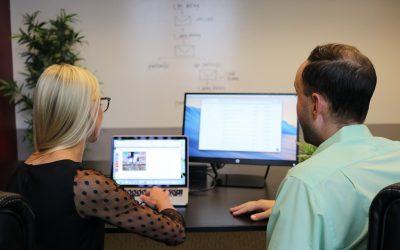 Atraer clientes a través de Internet