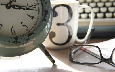 Alquiler de despachos por horas para Profesionales ¿Conoces las ventajas?